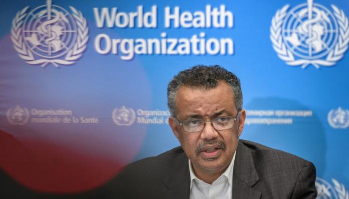 WHO के खराब निर्णयों की वजह से यह महामारी काफी महंगी साबित हुई-स्वतंत्र ग्लोबल पैनल