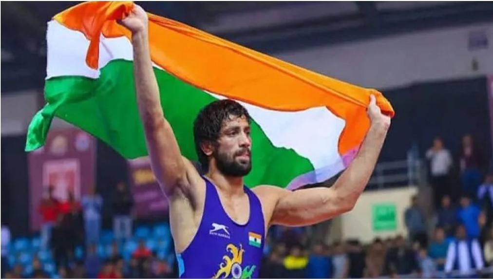'टोक्यो ओलंपिक' में भारत के लिए आज का दिन बहुत महत्वपूर्ण रहा