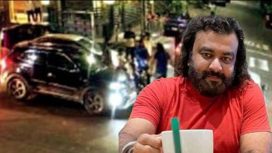 हावड़ा के कारोबारी पर गोली चलाने के मामले मे पुलिस ने एक और व्यक्ति को किया गिरफ्तार
